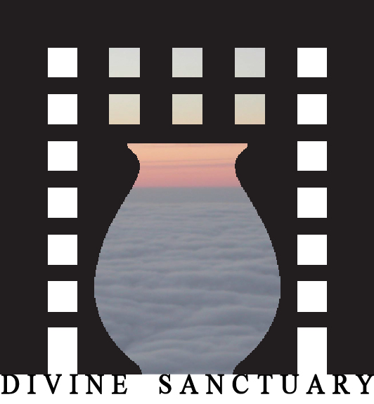 0-Divine Sanctuary logo.jpg