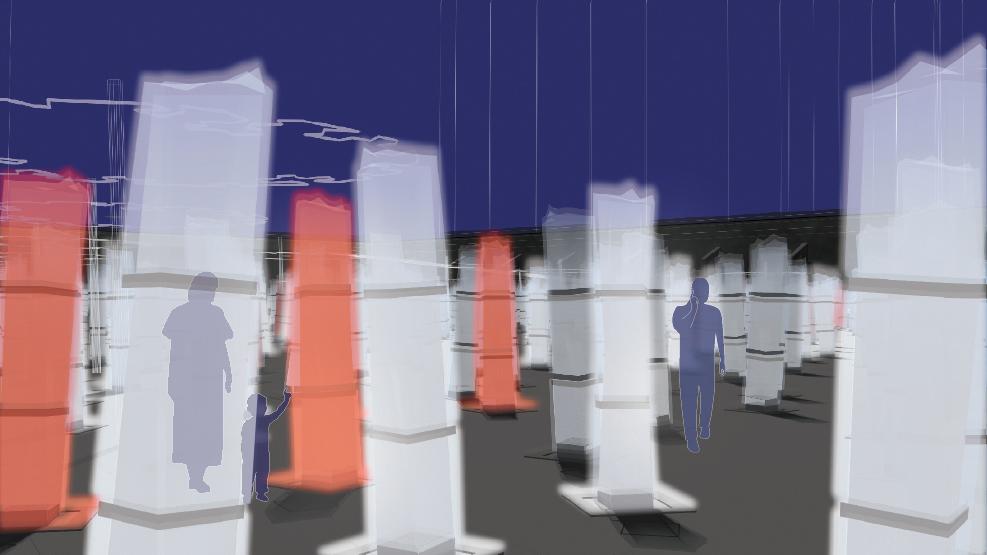 WTC-VIEW1.jpg