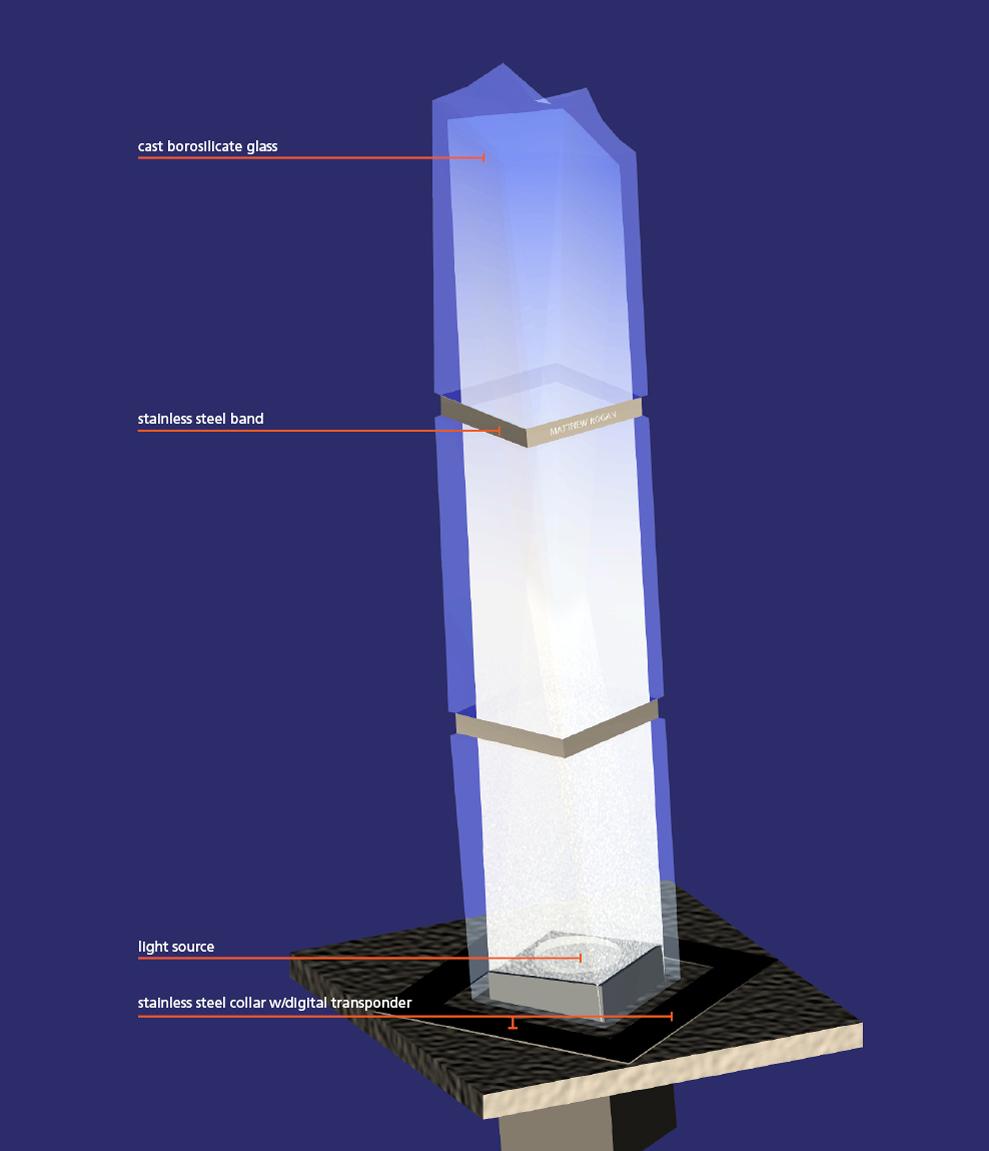 WTC-VIEW3.jpg