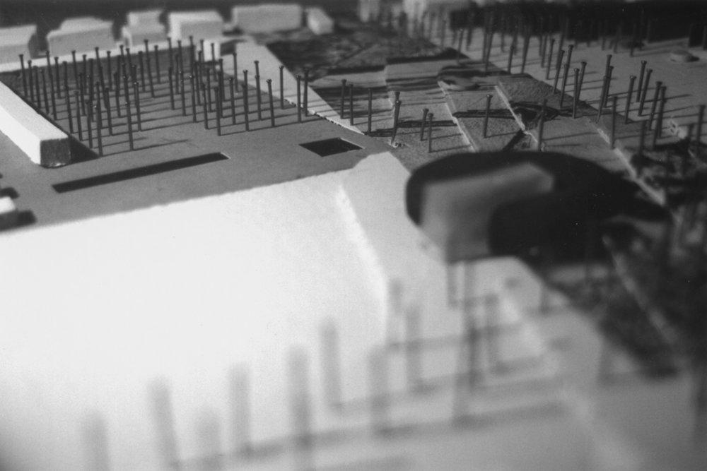 model-pavlos melas-detail2.jpg
