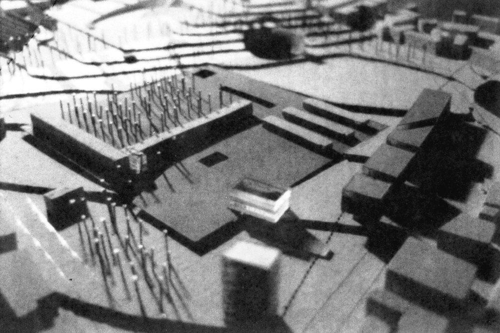 model-pavlos melas-detail1.jpg