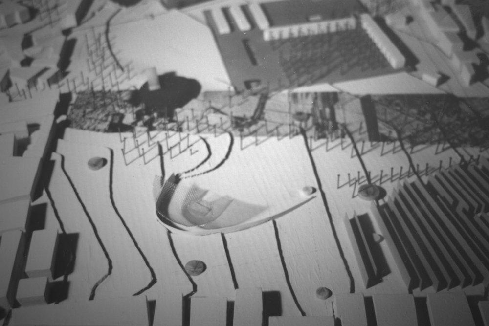 model-pavlos melas-detail5.jpg