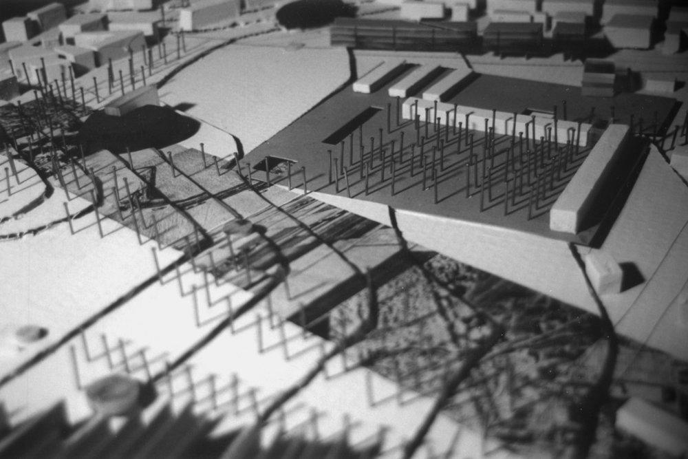 model-pavlos melas-detail4.jpg