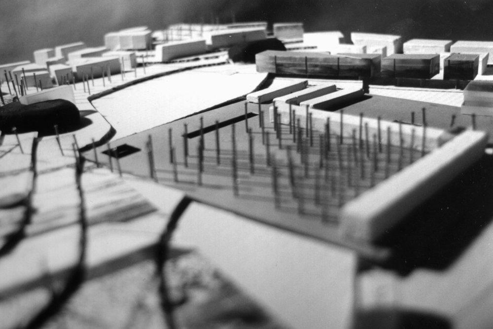 model-pavlos melas-detail6.jpg