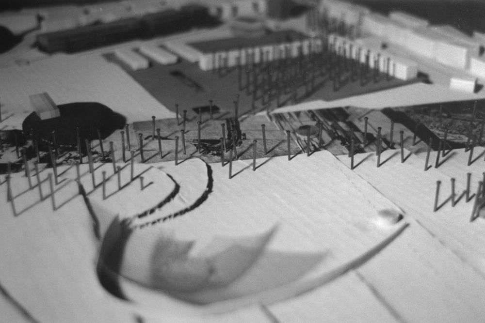 model-pavlos melas-detail7.jpg