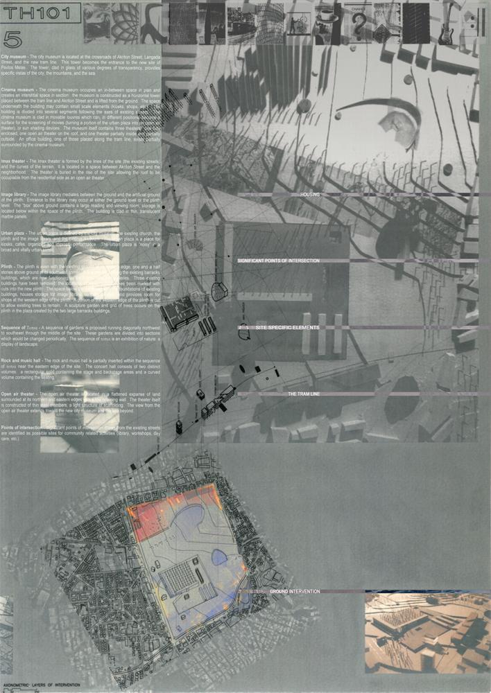 panel5.jpg