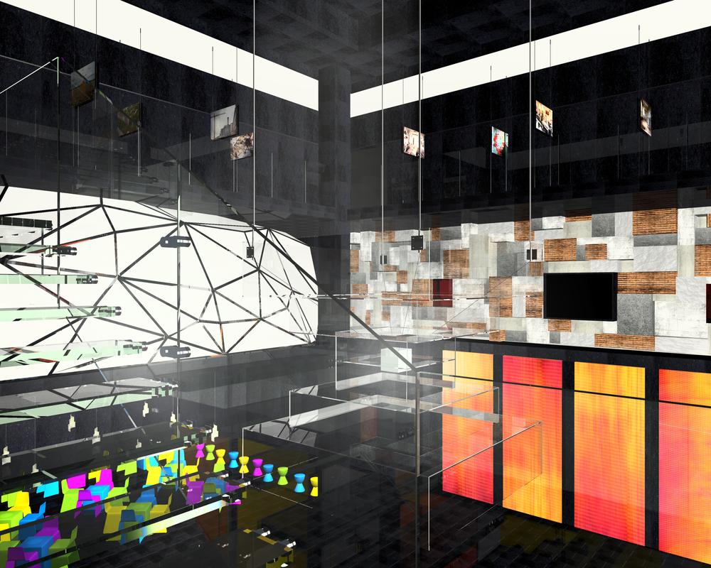 atrium-stair-lantern-glow.png