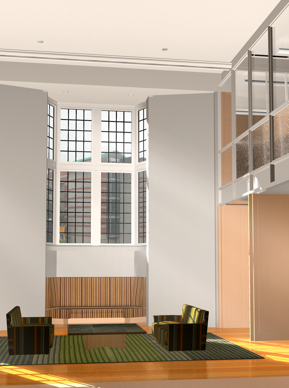 3-Fisher-Bennett Hall seminar lounge.png