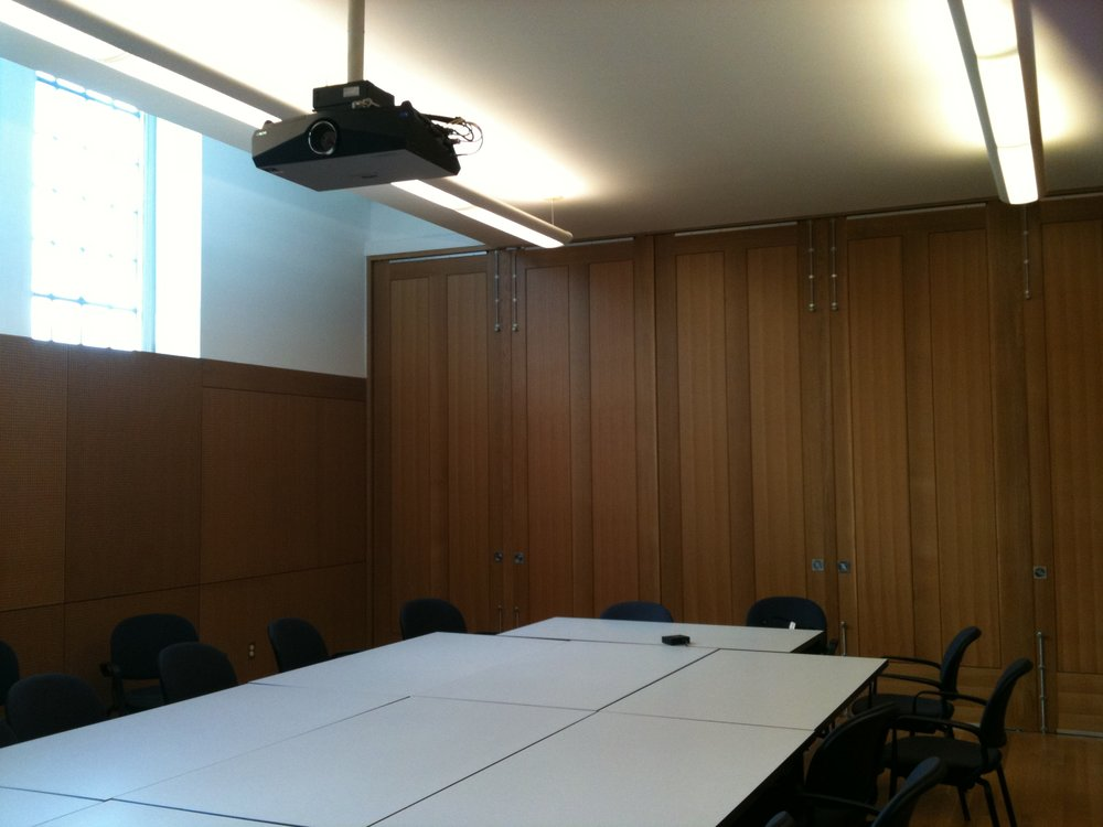 8-Fisher-Bennett Hall seminar room.JPG