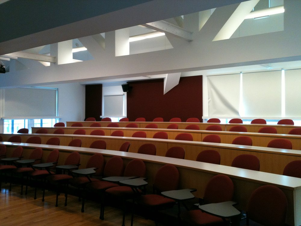 10-bennet hall music.JPG