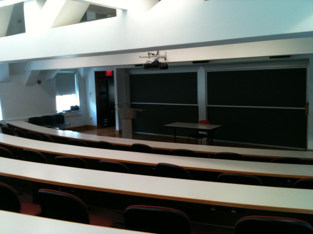 12-bennet hall music2.JPG