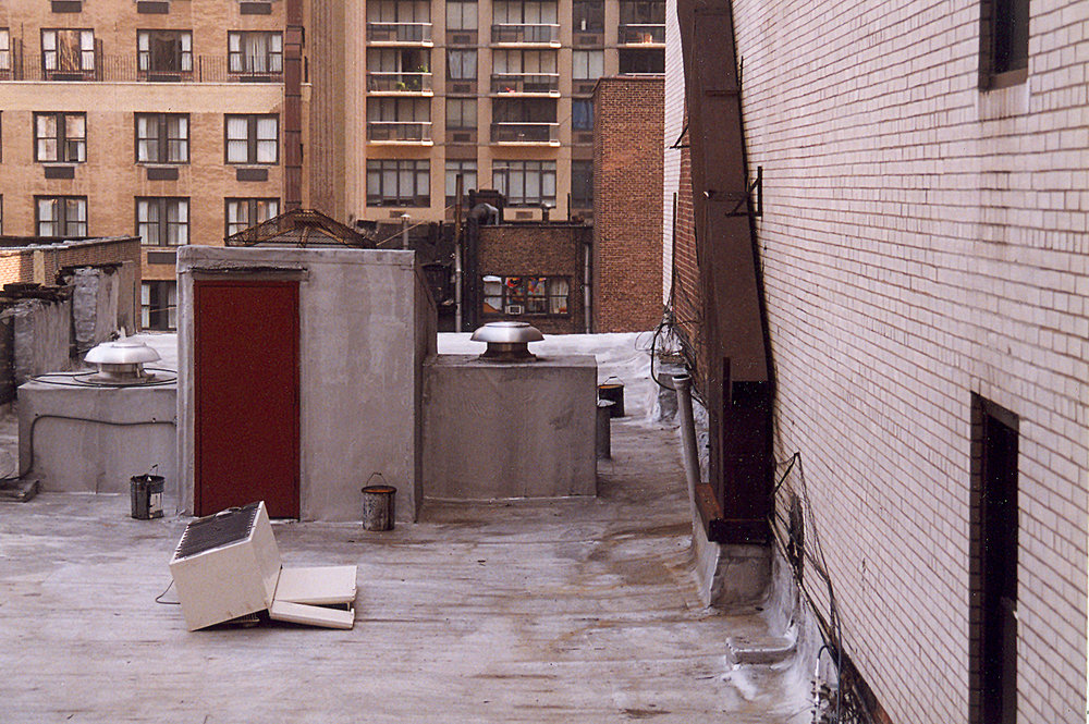 "a room with a costly view - ""...Just let me design the window...""To paraphrase Frank LLoyd Wright upon designing a building in New York CityClick on the image for more"