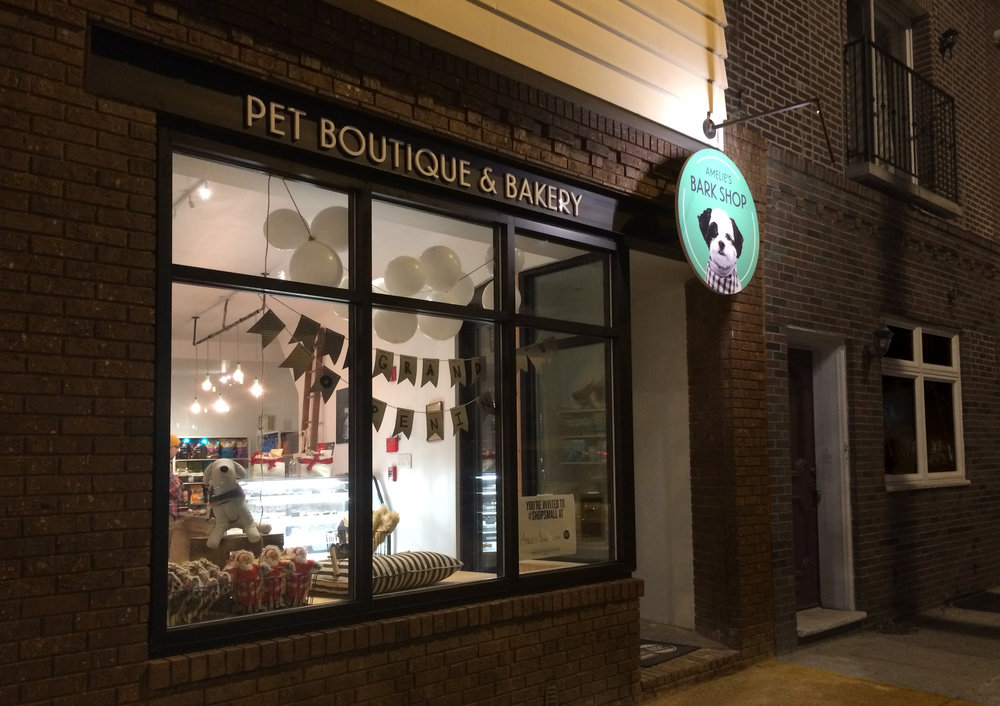 bark shop (2).JPG