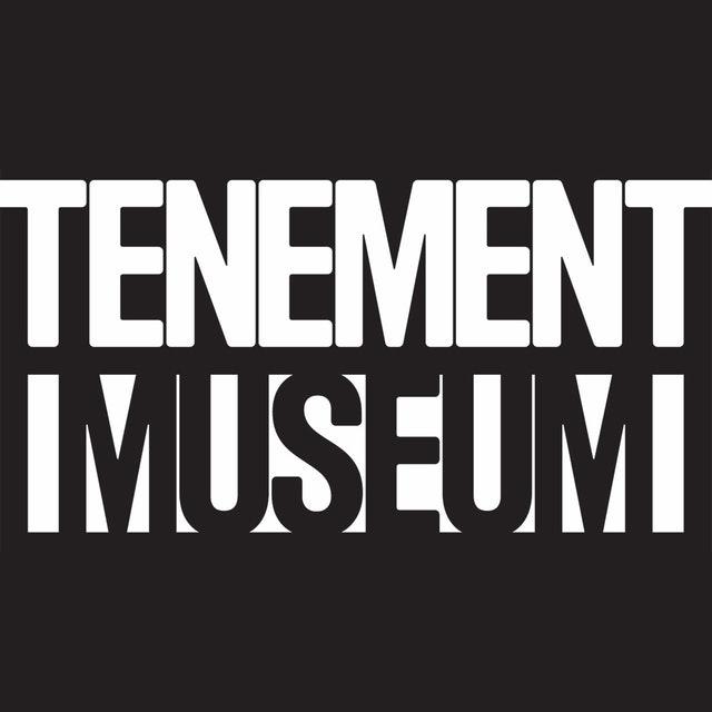 mb-tenementmuseum-02.jpg