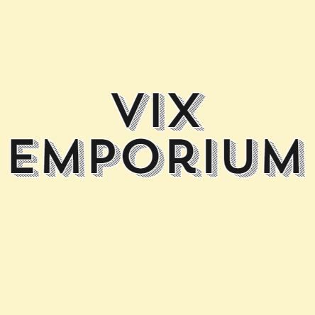 vix.png