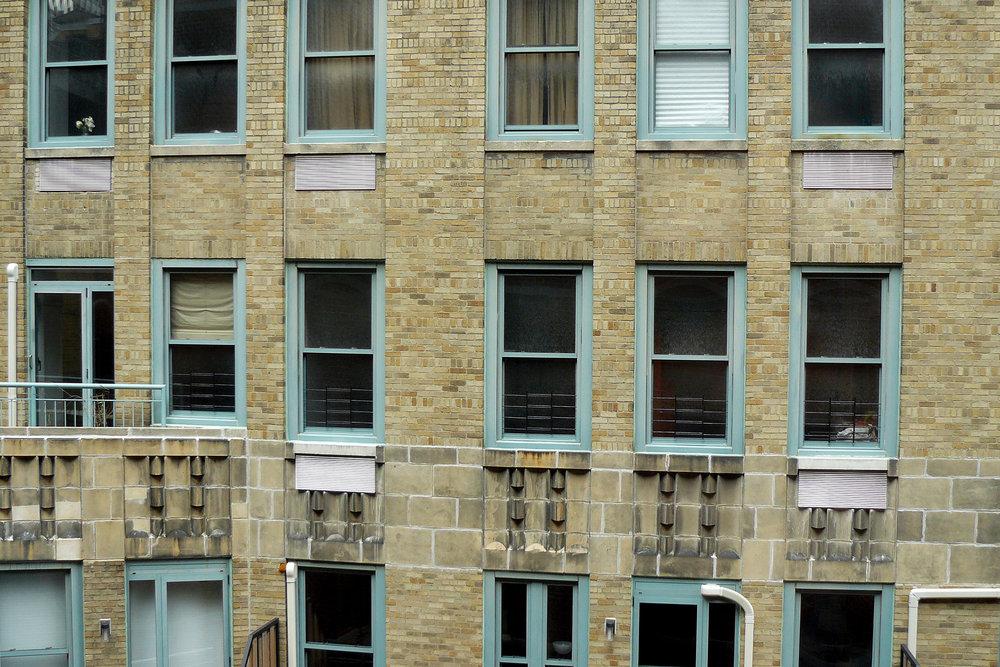 Gild Hall, NYC, NY Rm165 $197.43