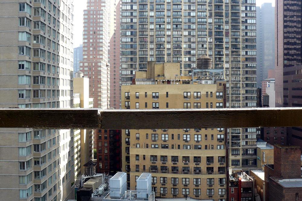Paramount Hotel, NYC, NY Rm1805 14cents/min