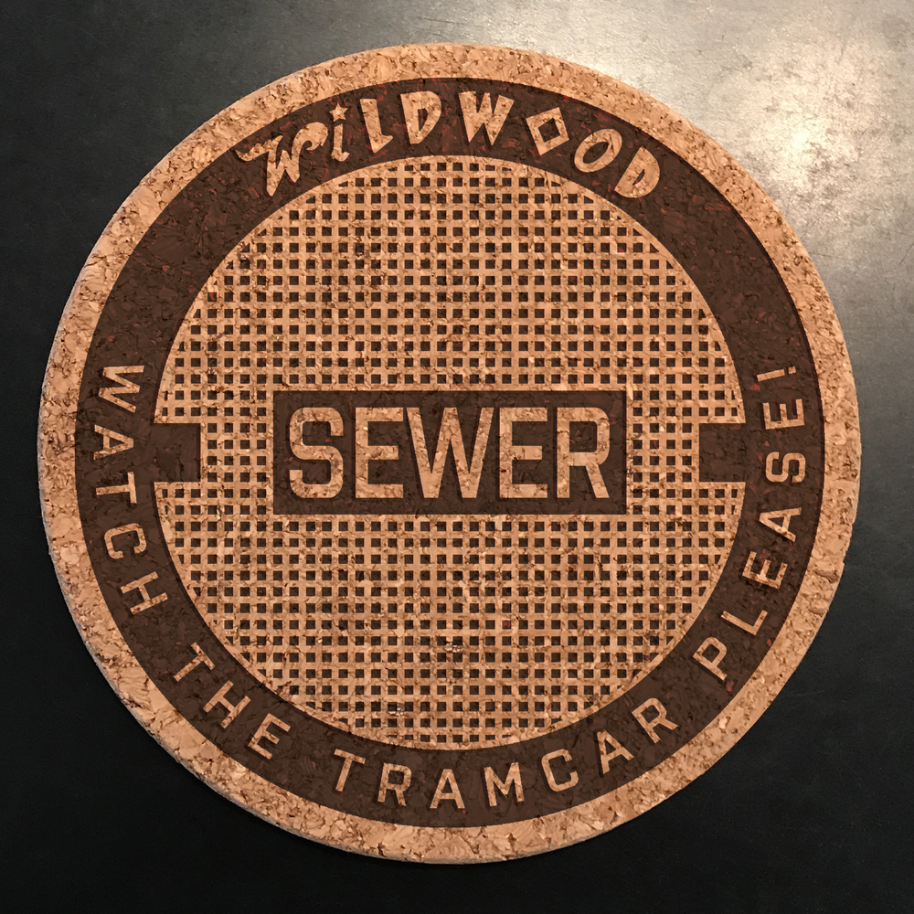 Manhole Trivet WILDWOOD.png