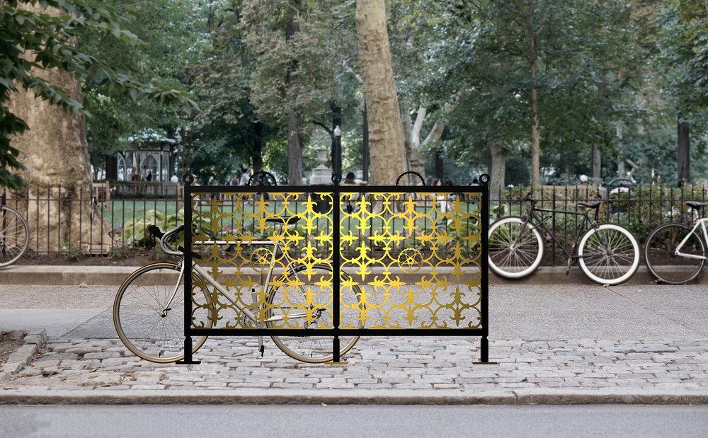 Rittenhouse yellin curtis bike sans.jpg