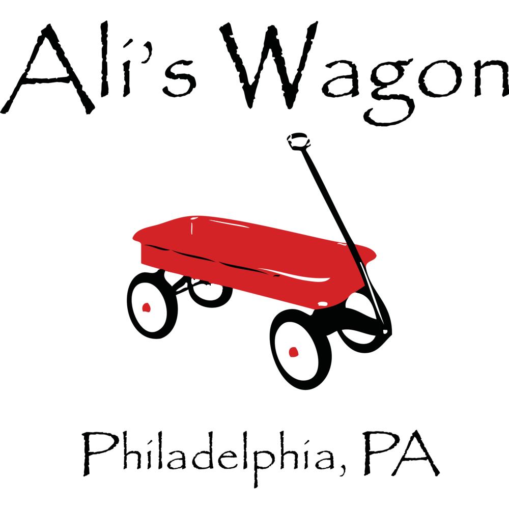 Ali_s_Wagon_Logo.png