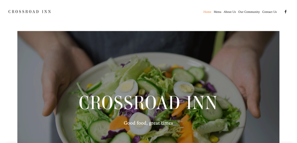 crossroad-home-page.png