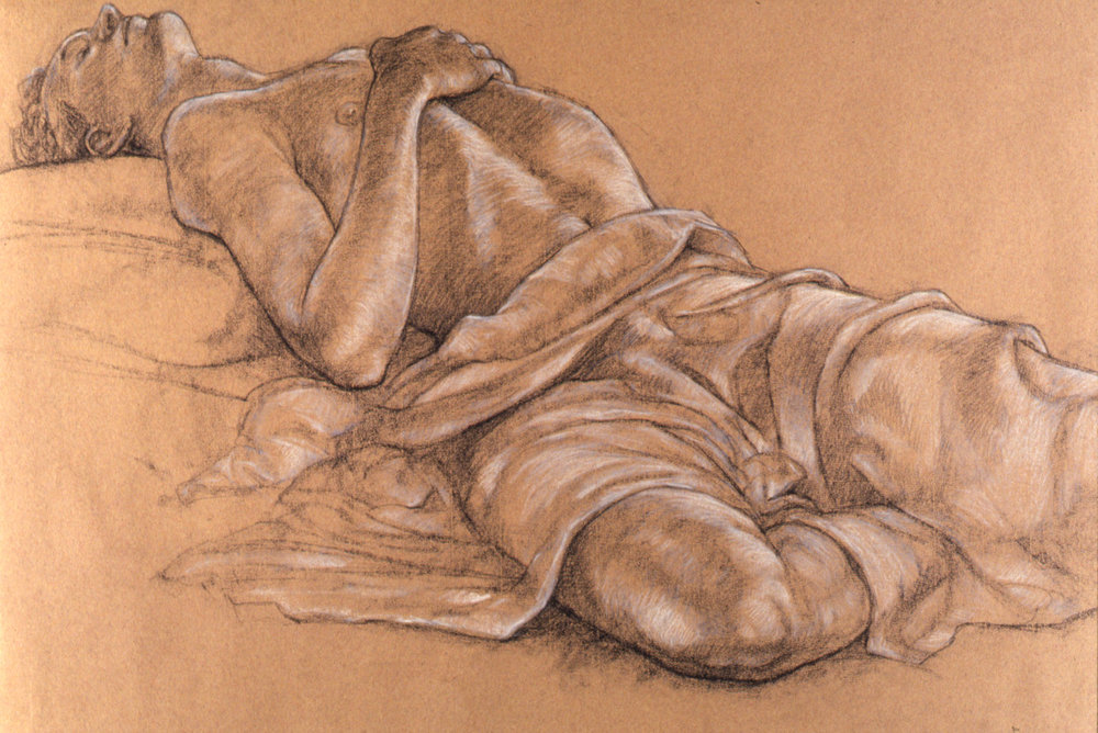 Reclining Male Figure.jpg