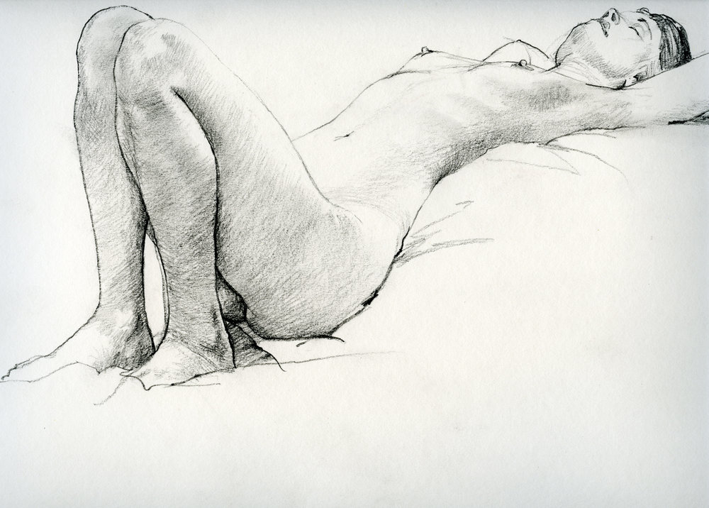 Figure Study from Sketchbook.jpg