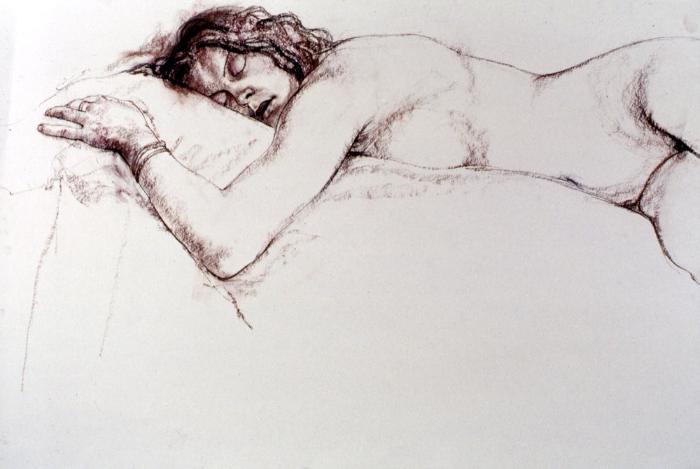 Sleeping Woman.jpg