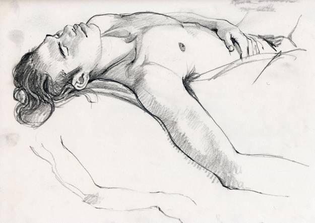 Sketchbookpicture2.jpg