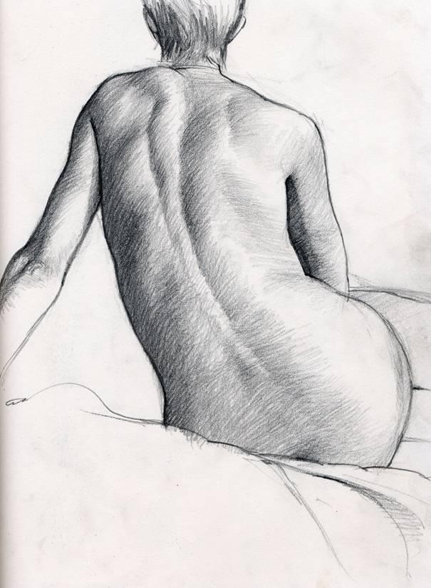 Sketchbookpicture6.jpg