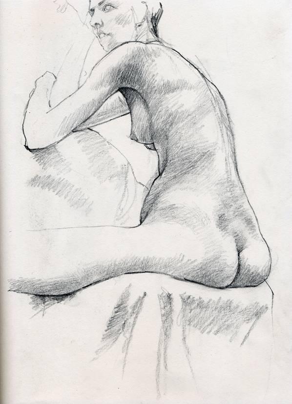 Sketchbookpicture5.jpg