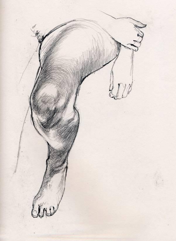 Sketchbookpicture3.jpg