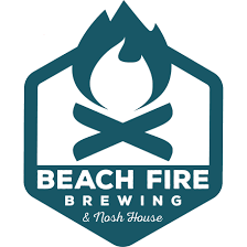 beach fire brewing.png