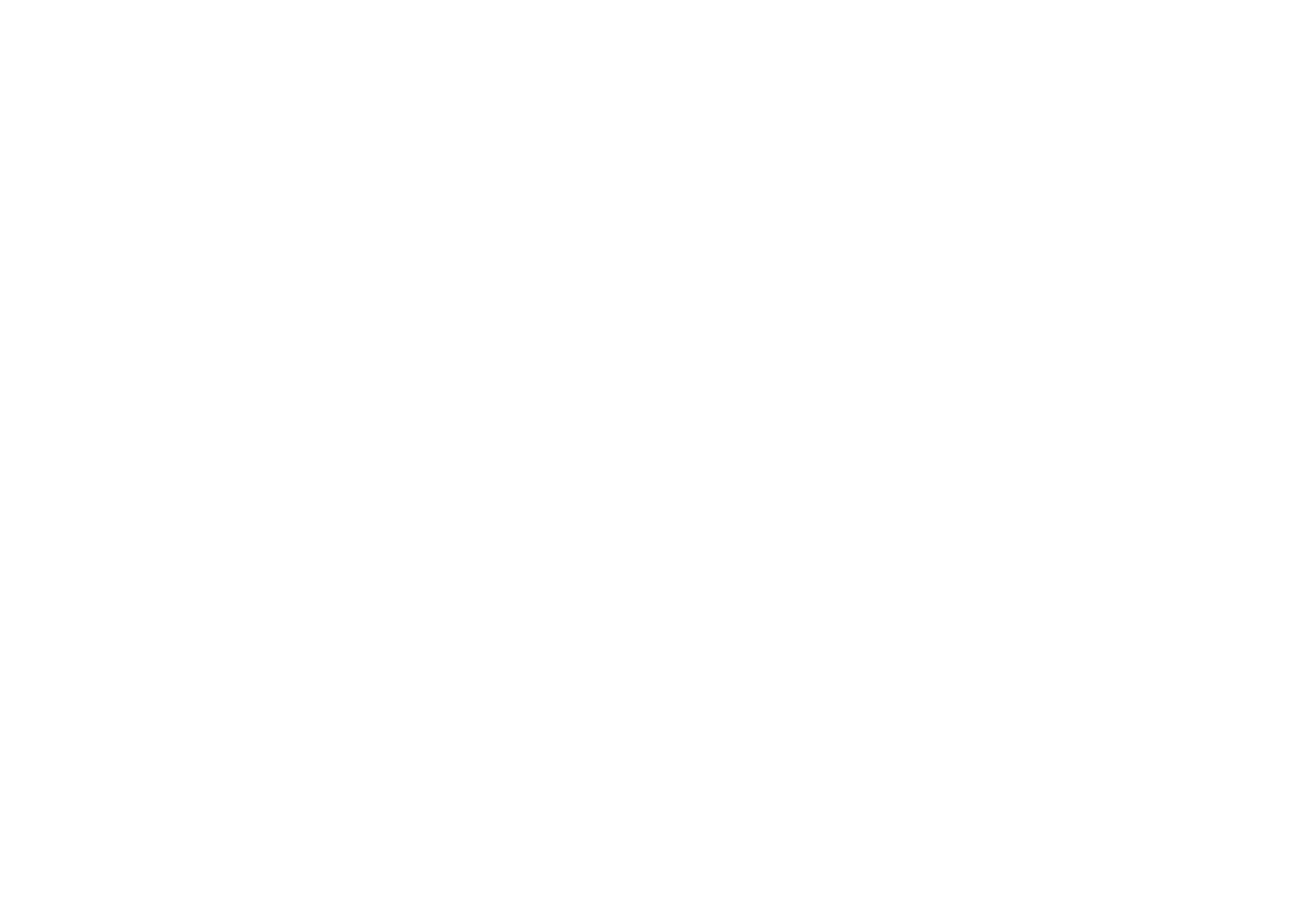 Mountainview Therapeutics