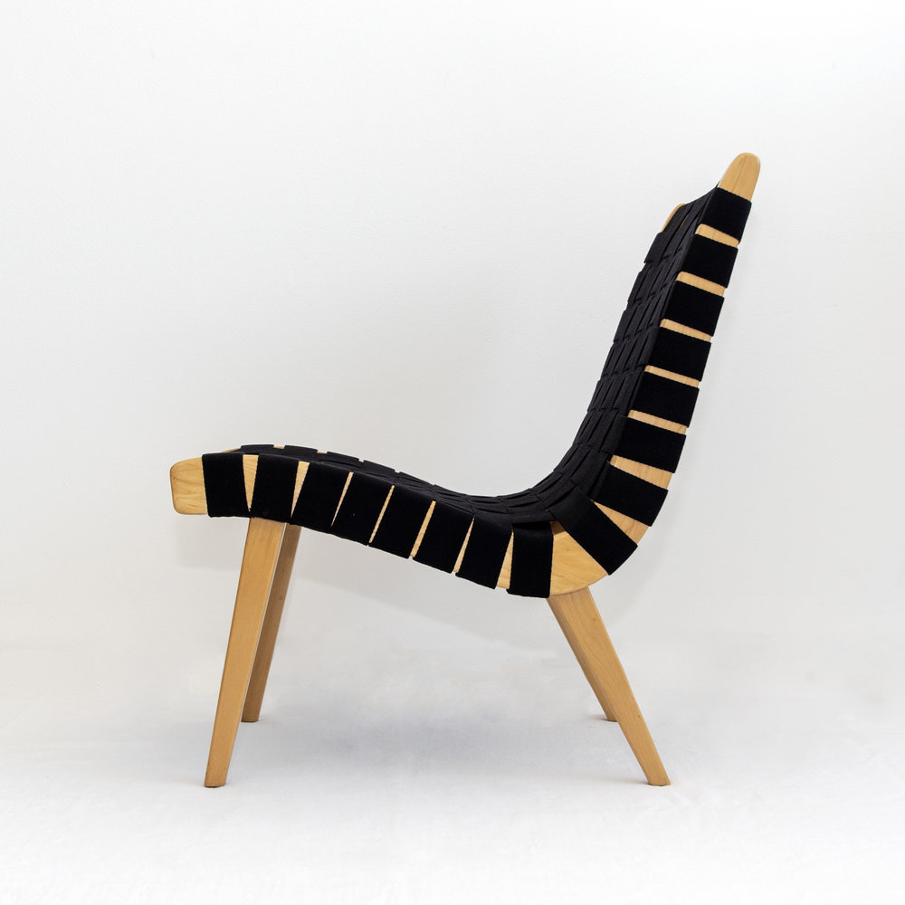 Jens Risom for Knoll