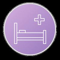 bedside.png