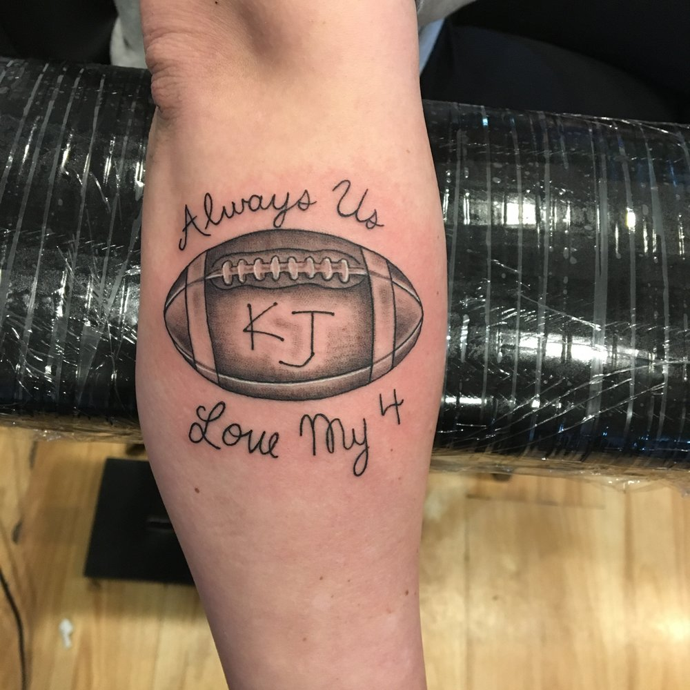 football tattoo.JPG