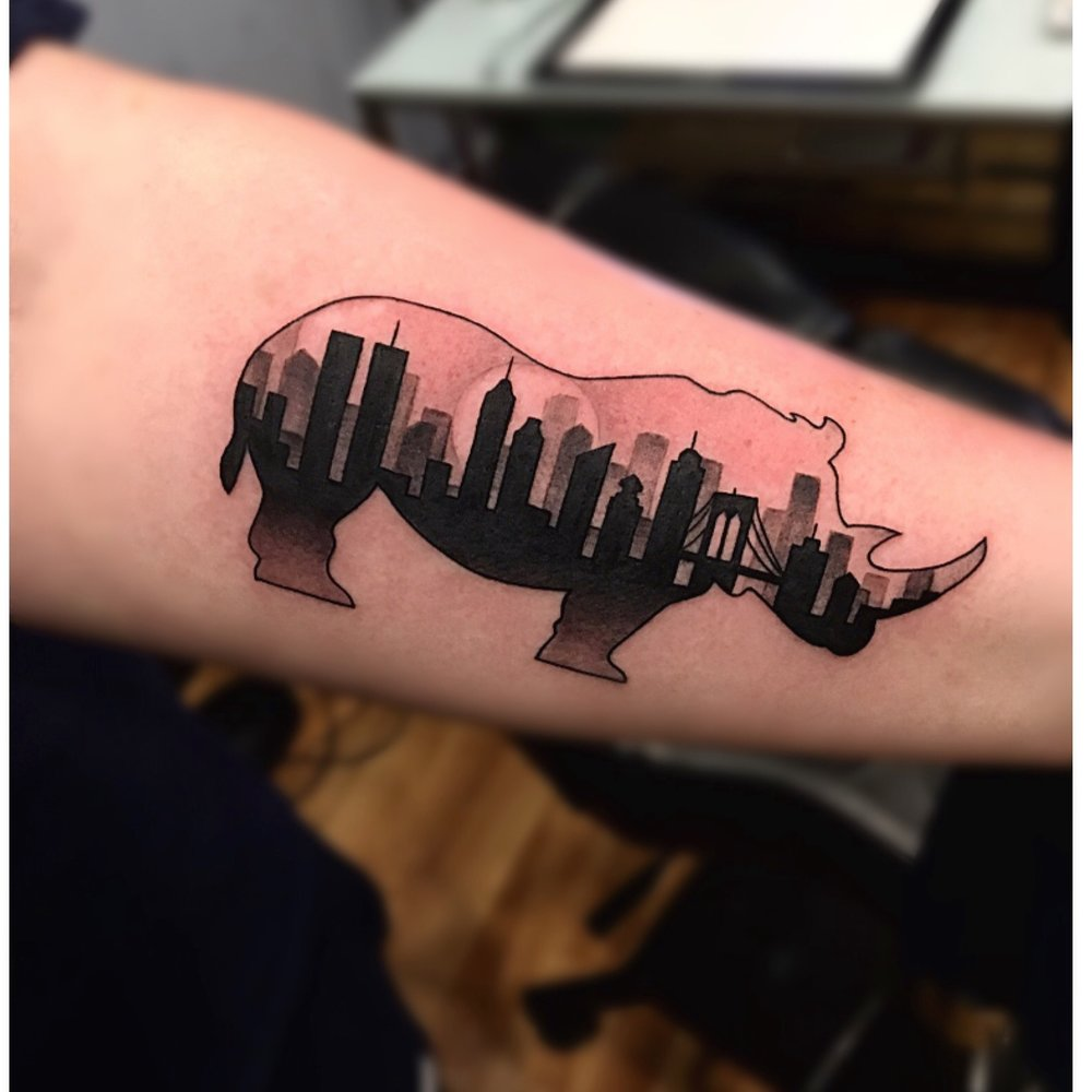 tattoo-city-rhino.JPG