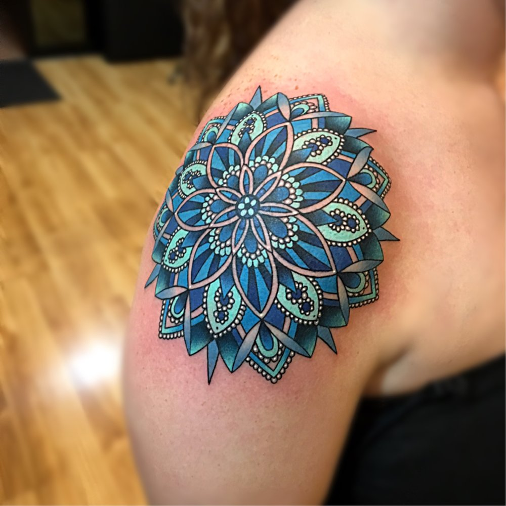 tattoo-color-mandala.JPG