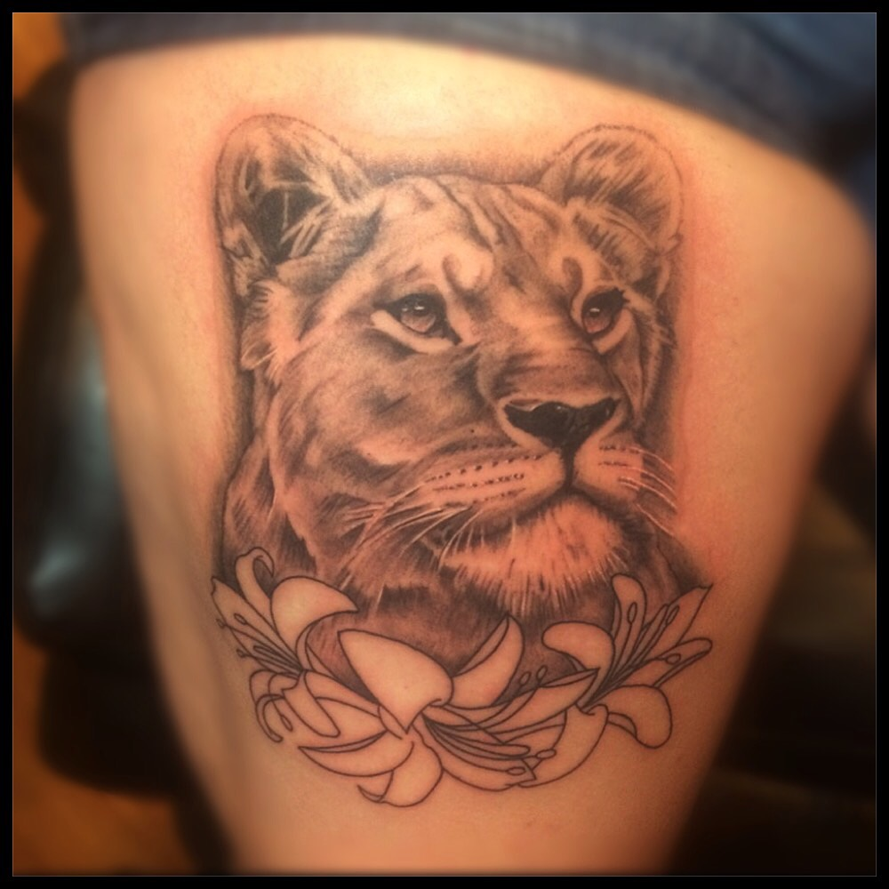 tattoo-lion.JPG