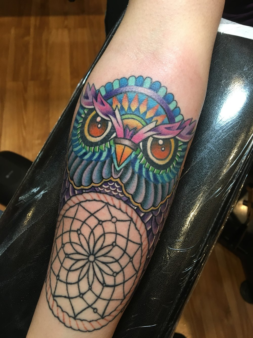 tattoo-owl.JPG