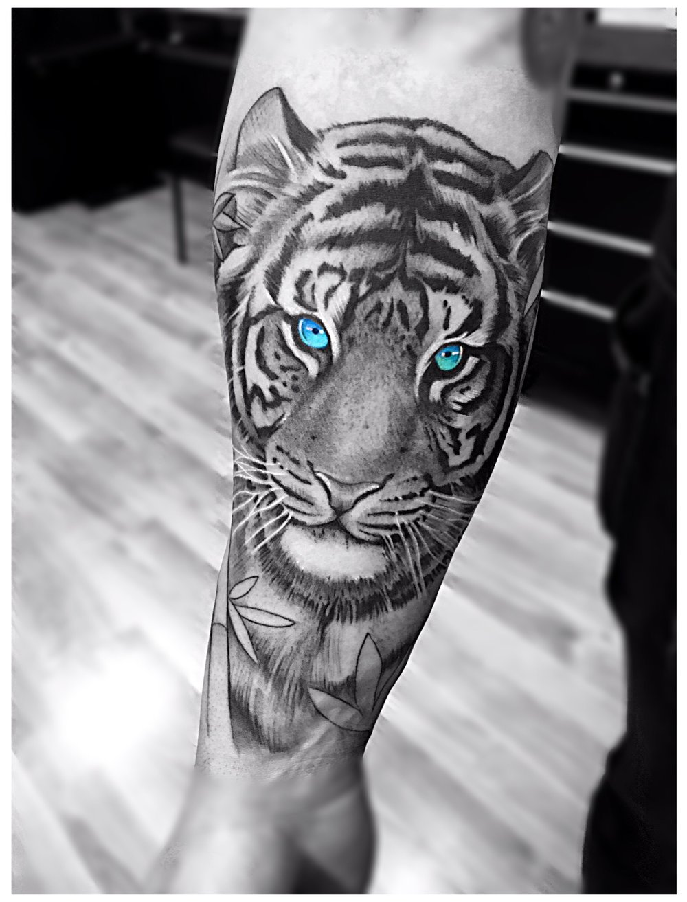 tattoo-tiger-black-and-white.jpg