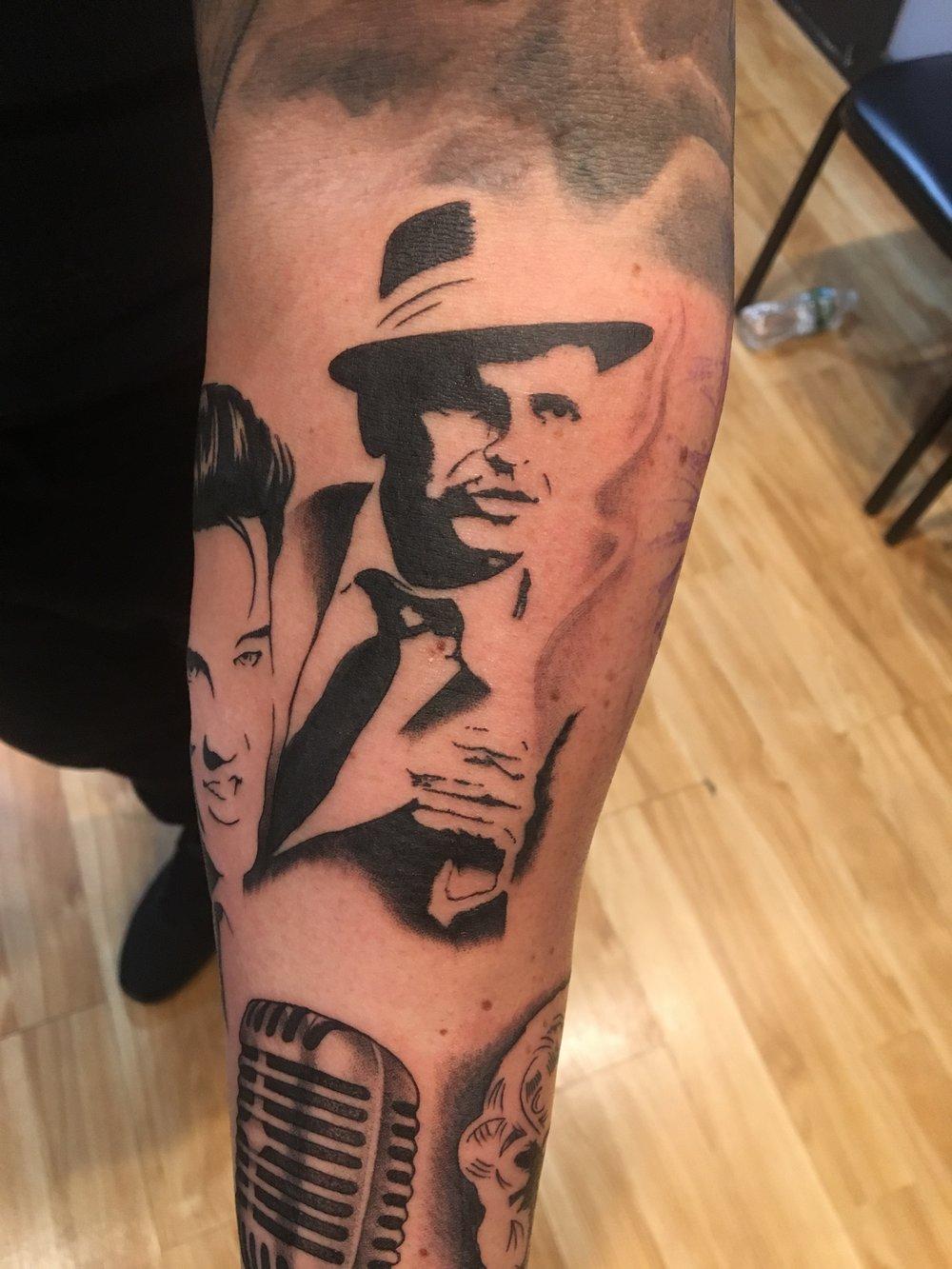 tattoo-frank-sinatra.JPG