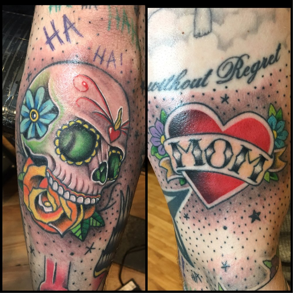 tattoo-skull-and-heart.JPG