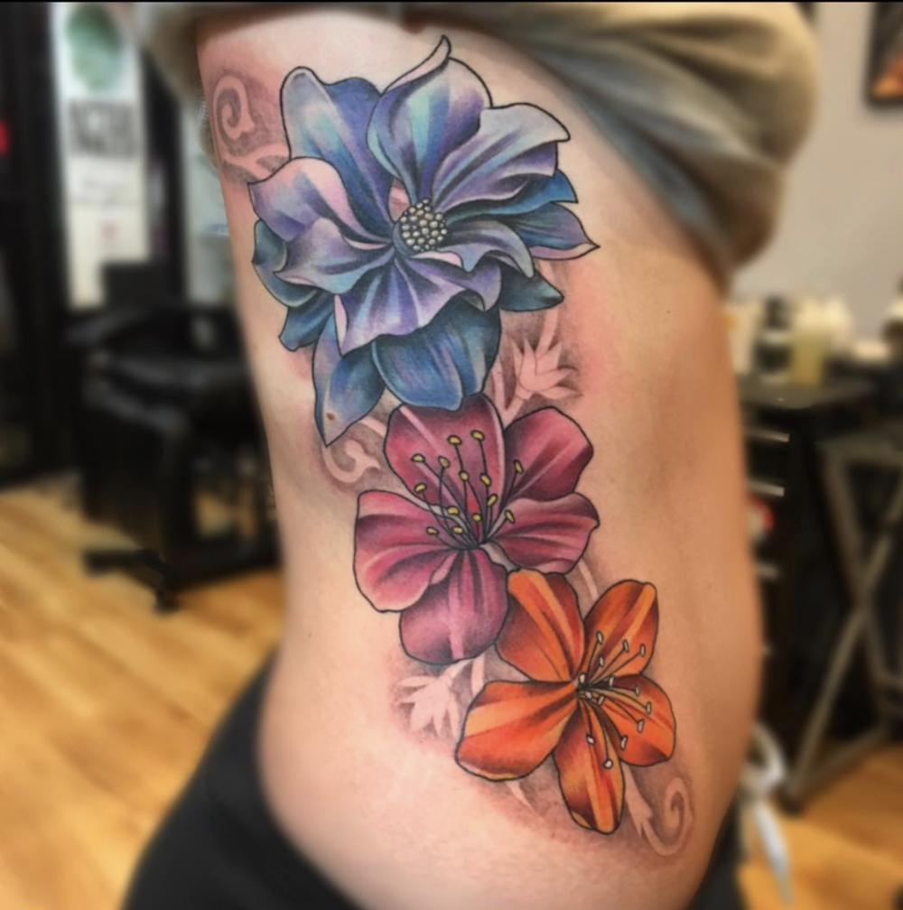 tattoo-color-flowers.png
