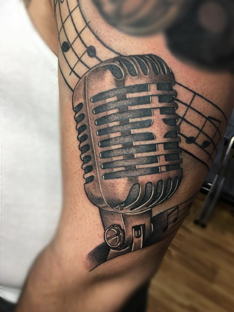 tattoo-microphone.png