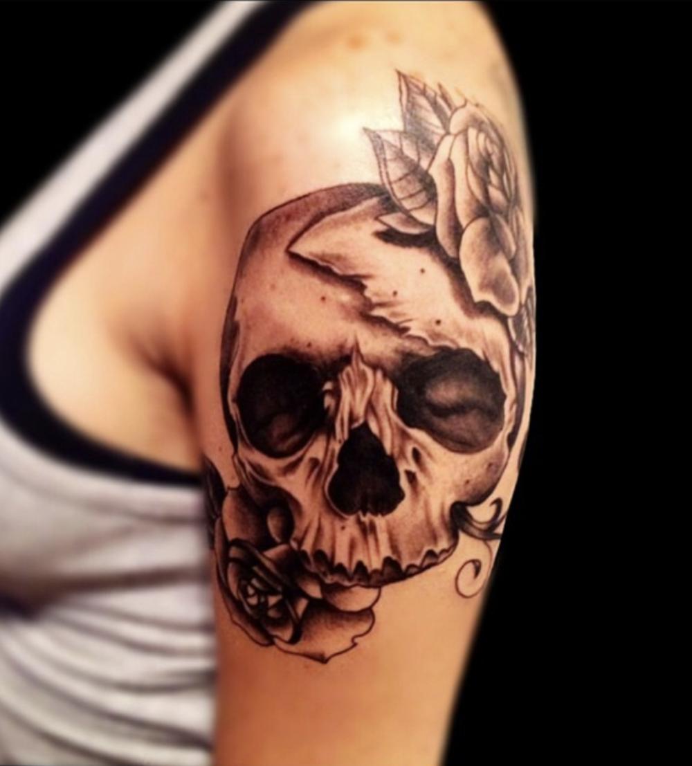 tattoo-realistic-skull.png