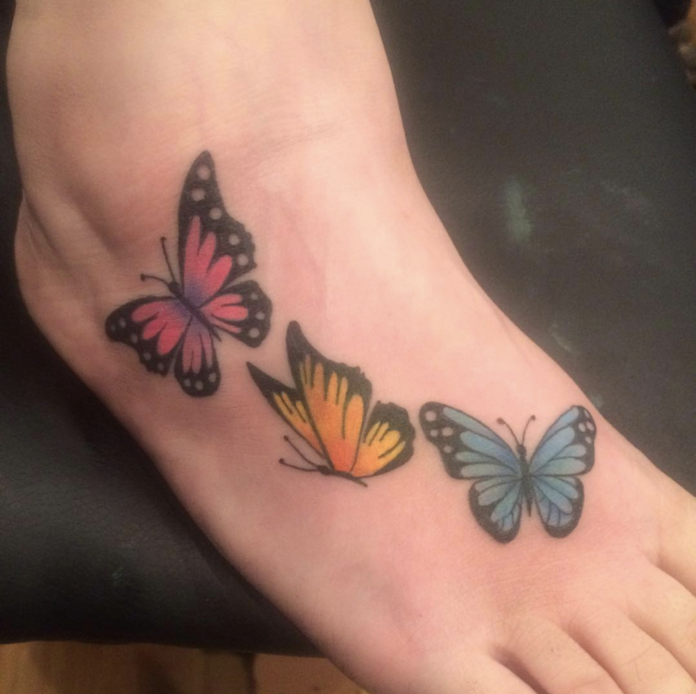 tattoo-butterflies.png