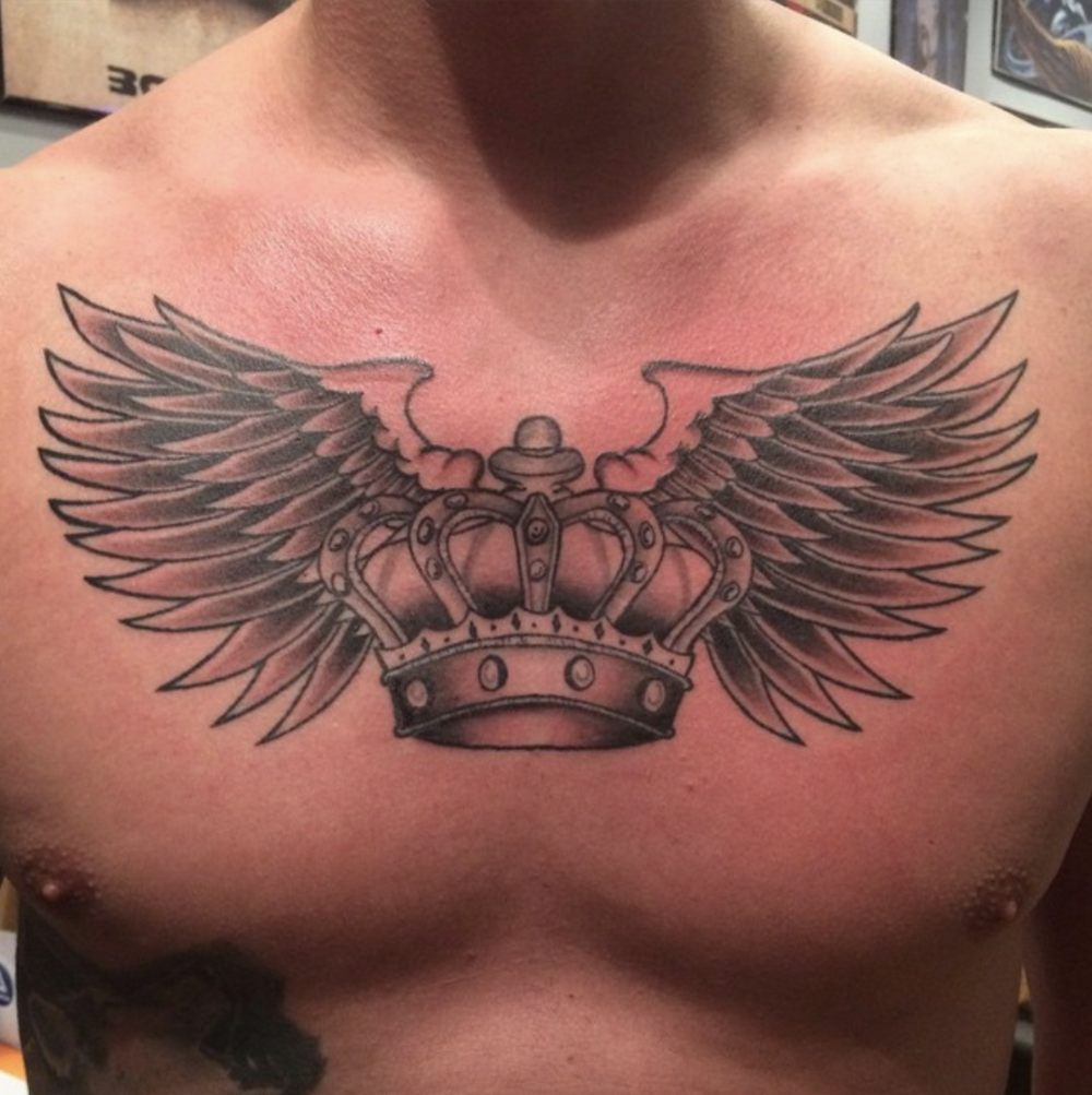 tattoo-crown-wings.png