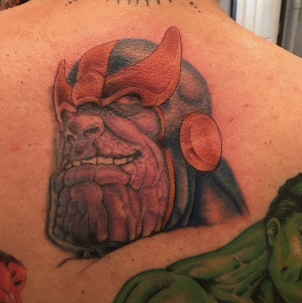 tattoo-thanos.png